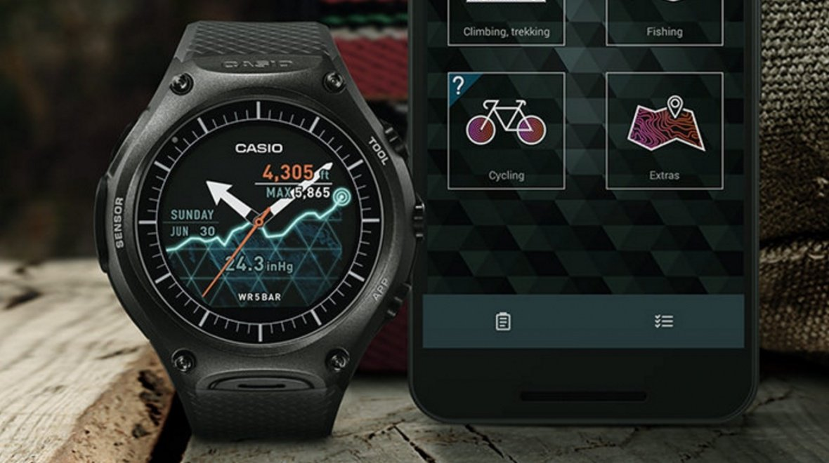 CASIO-SMART-WATCH2