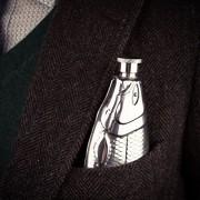 Fish-Style-Fish-Flask-Alchohol-Closeup