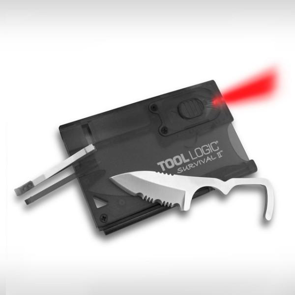 SOG-Specialty-Knive-Survival-Card