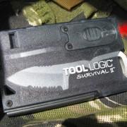 SOG-Specialty-Knive-Survival-Card2
