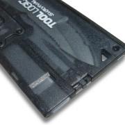 SOG-Specialty-Knive-Survival-Card4