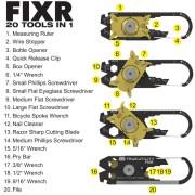 True-UtilityFixr-Pocket-Tool-EDC-2