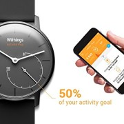 Withings Activite Pop Smart Watch Activity-2