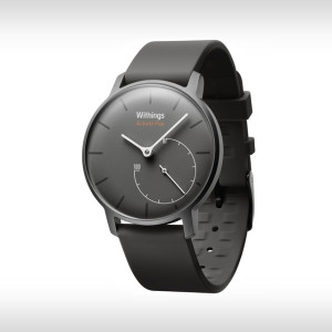 Withings Activite Pop Smart Watch Activity