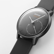 Withings Activite Pop Smart Watch Activity4